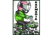 DaxMania